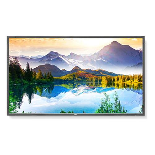 E905 90IN LCD PUBL DISPL MNTR E905 90IN LCD PUBL DISPL MNTR
