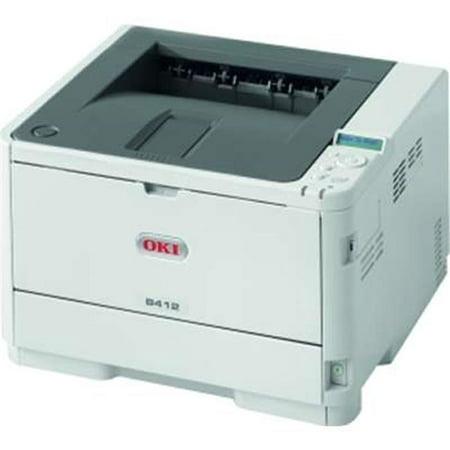 Okidata - Printers  Digital Mono Printer - 35PPM, 120V