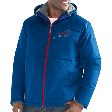 Buffalo Bills Men's NFL G-III