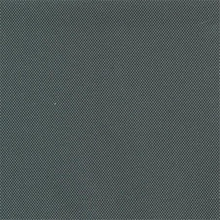 Tonto 98 58 in. Polyester with PVC Coated Fabric, Smoke