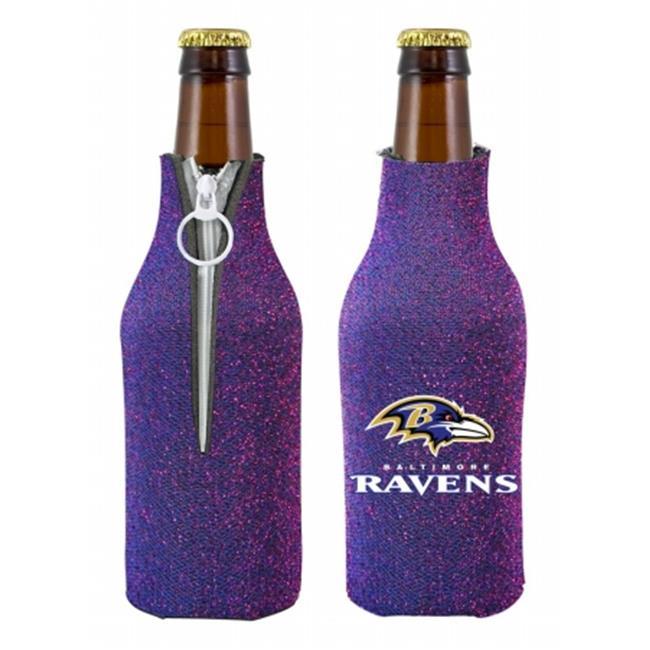 Baltimore Ravens Bottle Suit