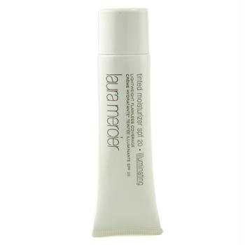 Laura Mercier Tinted Moisturizer SPF 20 - Illuminating BARE Radiance