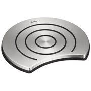 Fissler 020 767 00 000 Magic Pan Rest