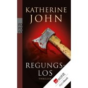 Regungslos - eBook