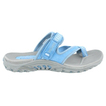 f7da3605da7a Skechers - Women s Skechers