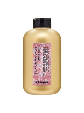 Davines This Is A Curl Building Serum, 8.45 Oz