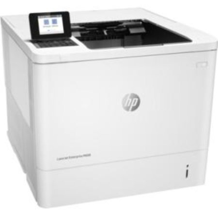 HP LaserJet Enterprise M608n Wireless Laser Printer -HEWK0Q17A