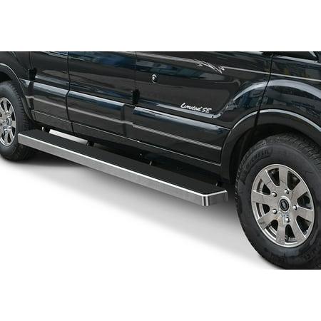 2015-2019 Ford TRANSIT VAN (FULL SIZE) (Driver 31.5