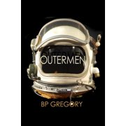 Outermen - eBook