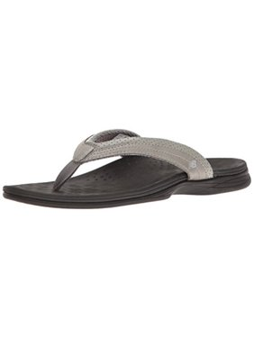 1f090791ff38 Product Image New Balance Womens Hayden Thong Open Toe Beach