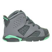 Nike Jordan Toddlers Jordan 6 Retro GT Basketball Shoe