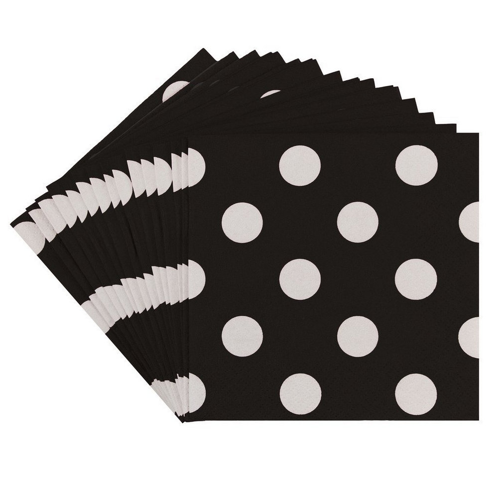 15 x 17-273122 Creative Converting Touch of Color 100 Count 2-Ply Paper Dinner Napkins Burgundy