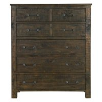 Magnussen Pine Hill 5 Drawer Chest