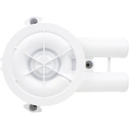 Whirlpool 201566P Drain Pump