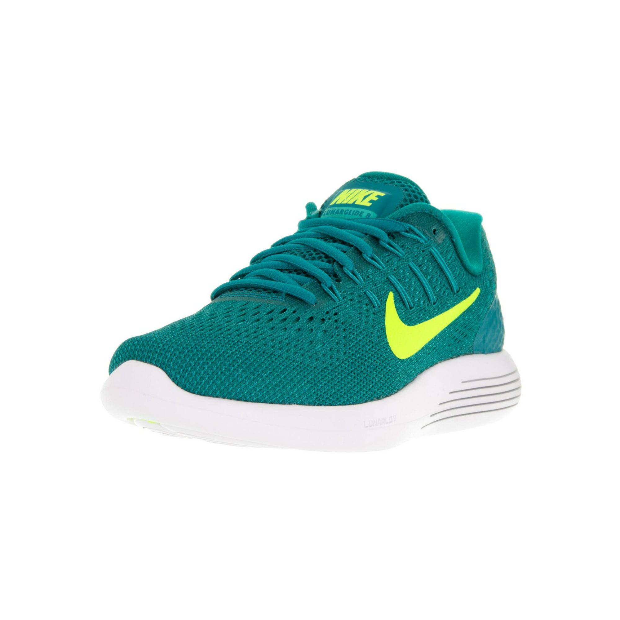 the best attitude 3fa7d d158b Nike Women's Lunarglide 8 Running Shoe | Walmart Canada