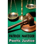 Poetic Justice - eBook