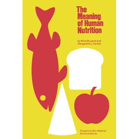 ebook The Human Zoo: A Zoologist's Study of