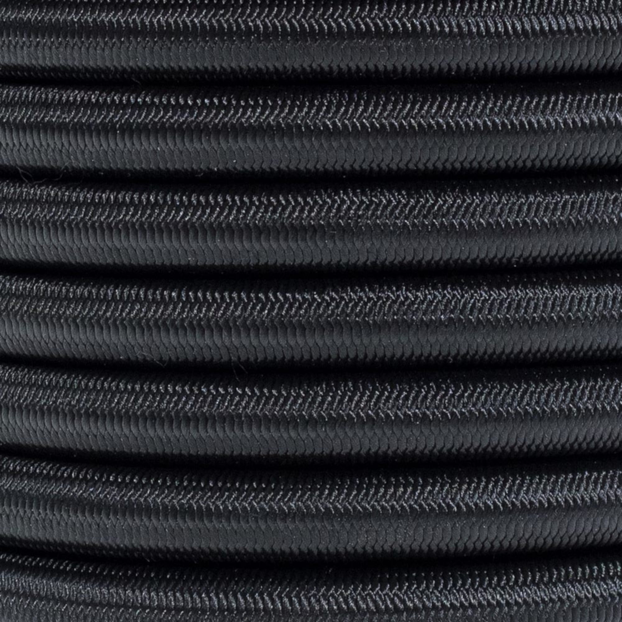 10 25 Bungee Cord 50 Ellipse Cord Locks for Paracord Drawstrings Holds up to 1//4 Inch of Cord or String and More or 100 pc Pack Sizes Backpacks Choose from 5