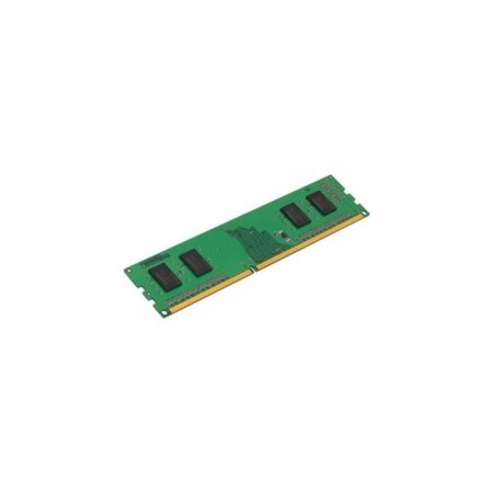 kingston value ram kvr13n9s6/2 2gb 1333mhz ddr3 non ecc cl9