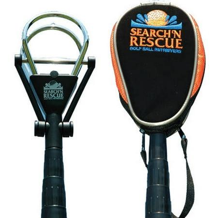 JTD Enterprises 6.5' Rescue Pocket Retriever