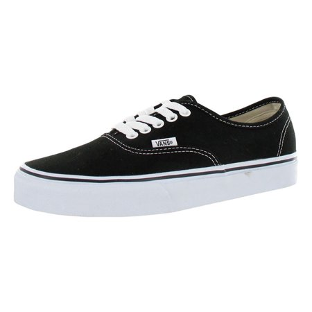 Vans Authentic Shoes Size