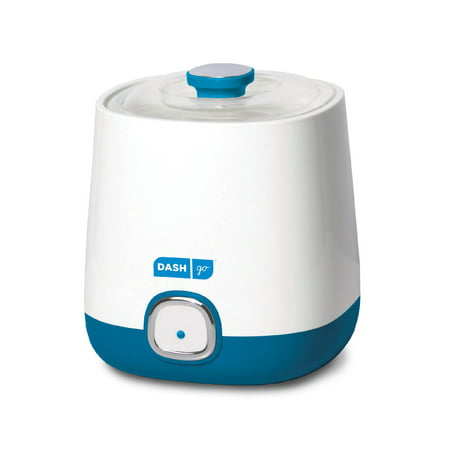 Dash Bulk Yogurt Maker  Blue