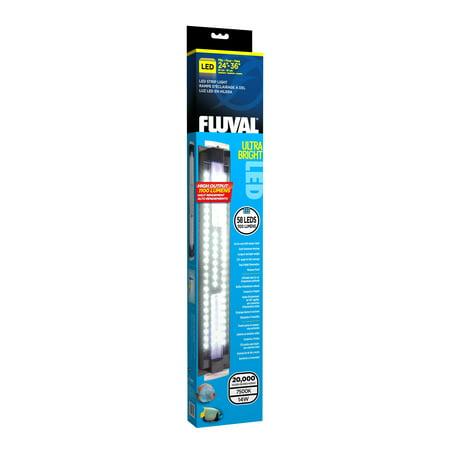 Fluval LED Strip Light 24 in