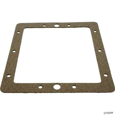 Pentair American Products Gasket  Fas  Faceplate  5 9 16   X6   Id  7 1 8   X7 1 2   Od  85003300