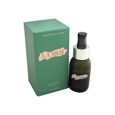 The Concentrate BY La Mer Concentrate 1.7 oz Unisex