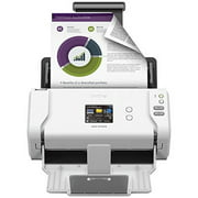 Best Adf Scanners - Brother ADS2700W Wireless Space Saving High Speed Color Review