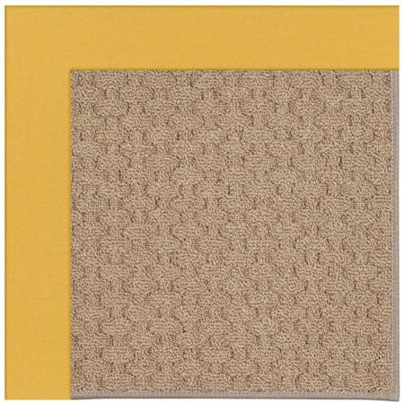 Capel-Rugs-Zoe-Grassy-Mountain-Machine-Tufted-Jonquil-Brown-Indoor-Outdoor-Area-Rug