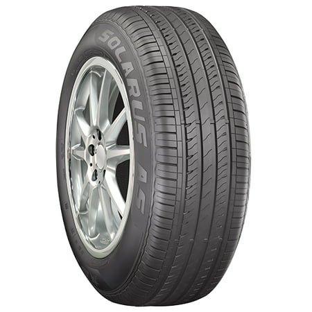 Starfire SOLARUS AS 225/65R17 102H Tire