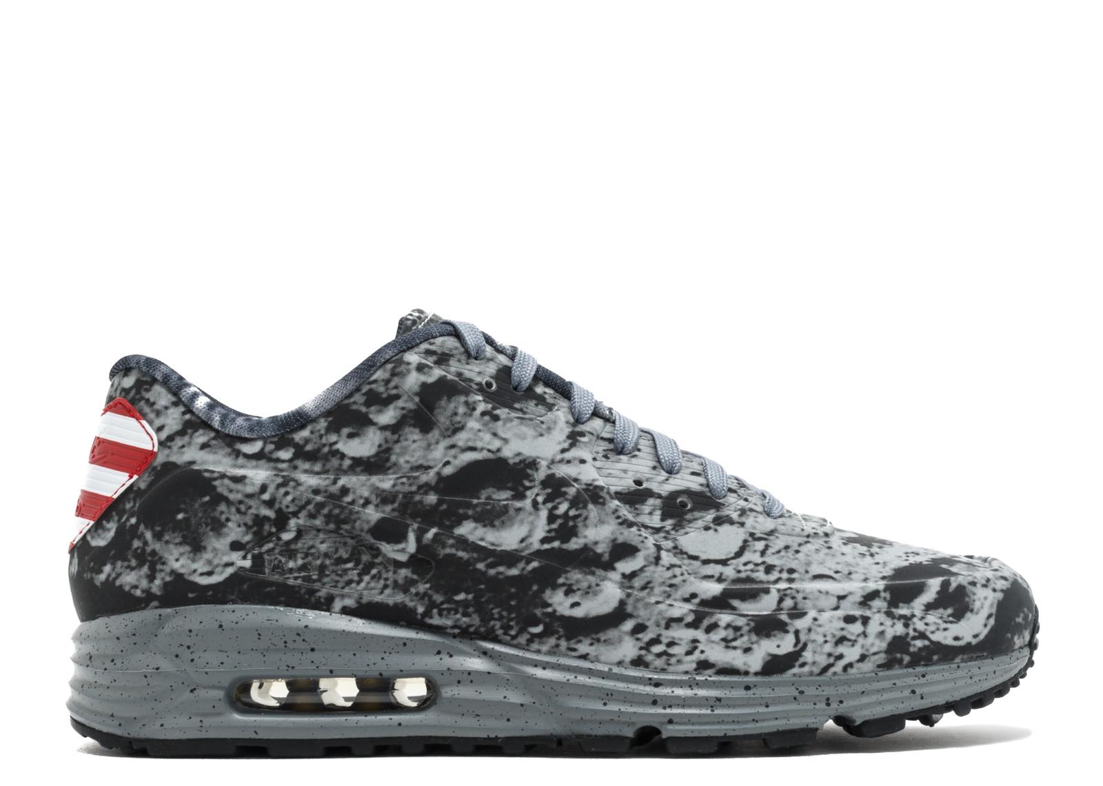 air max lunar