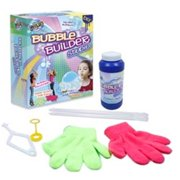 Tedco Toys WS922 Bubble Builder