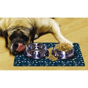 Drymate Large Dog Placemat