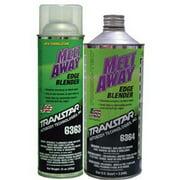 Transtar 6363 Melt Away Edge Blender