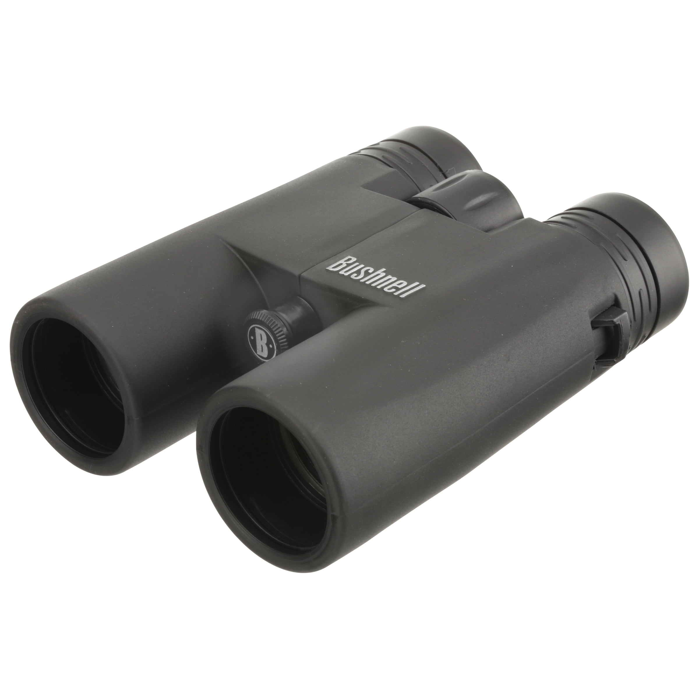Bushnell PowerView All-Purpose Full Size Binocular by Bushnell Outdoor Products