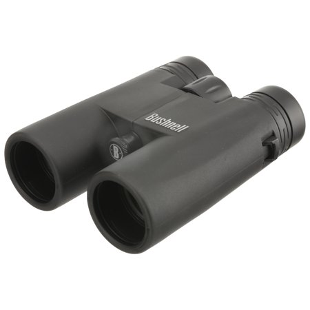 Bushnell Powerview All Purpose Full Size