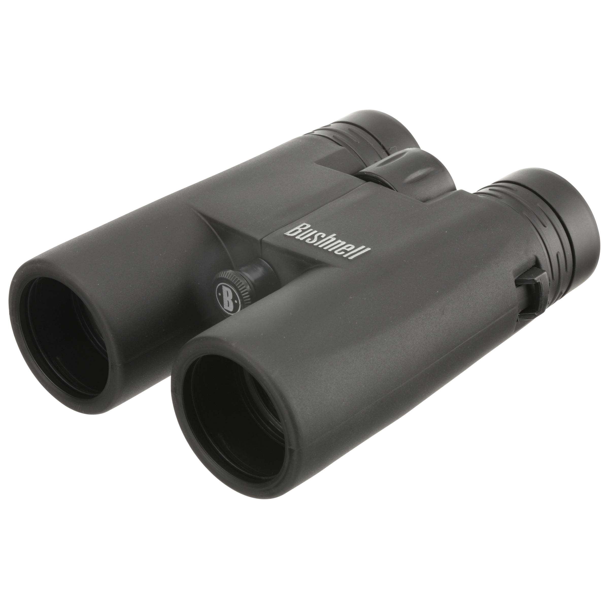 Bushnell Powerview 12x42 Binoculars