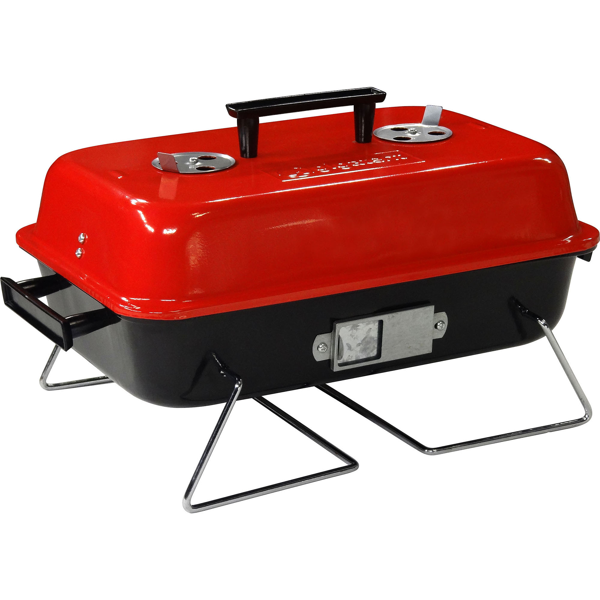 GigaTent Kobe Portable Charcoal Grill
