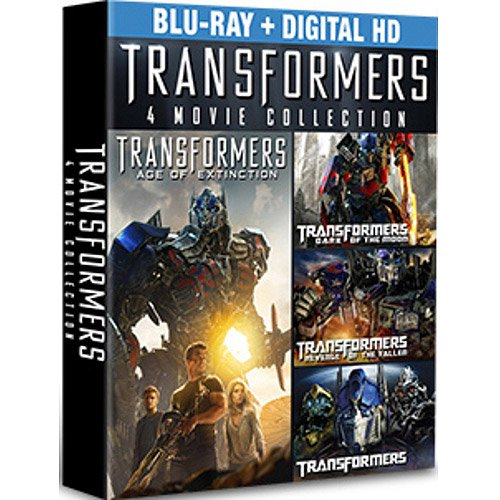 transformers movie collection download in tamil dubbed