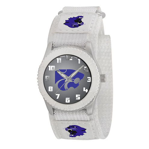 Kansas State Youth Rookie Watch (White)