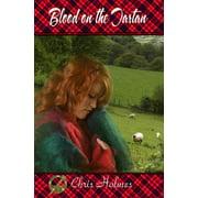 Blood on the Tartan - eBook