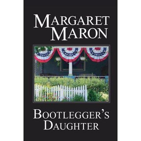 Bootlegger's Daughter : A Deborah Knott Mystery](Deborah Judges)