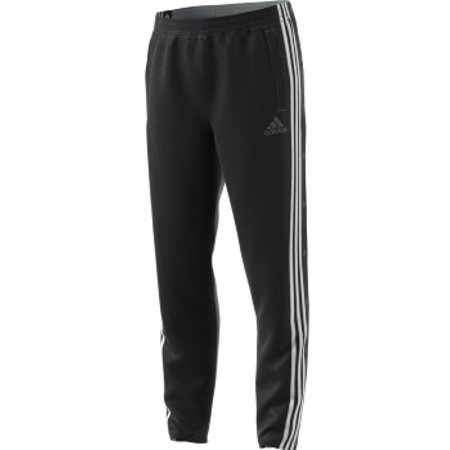 Adidas Men Id Track Pants