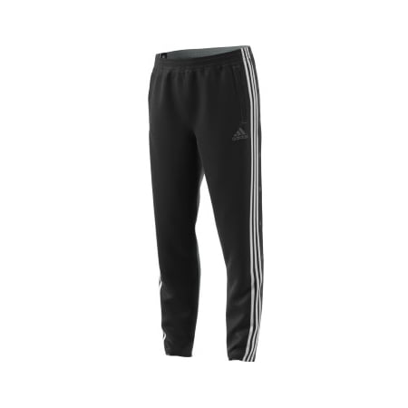 Adidas Men Id Track Pants Adidas Mens Firebird Track