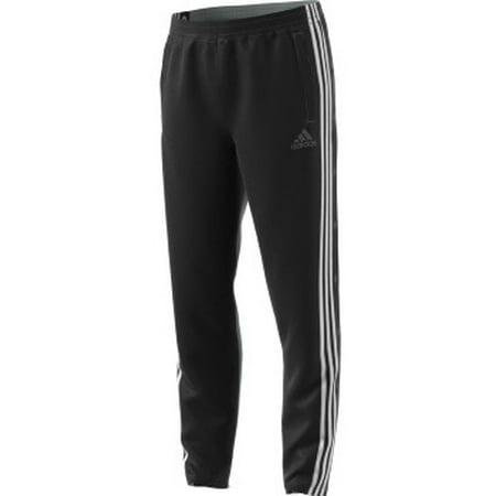 (Adidas Men Id Track Pants)