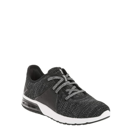 Avia Men's O2Air HX1 Athletic Sneaker