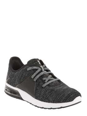 0387d8402f8d71 Product Image Avia Men s O2Air HX1 Athletic Sneaker