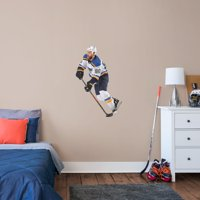 Fathead Ryan O'Reilly - X-Large Officially Licensed NHL Removable Wall Decal